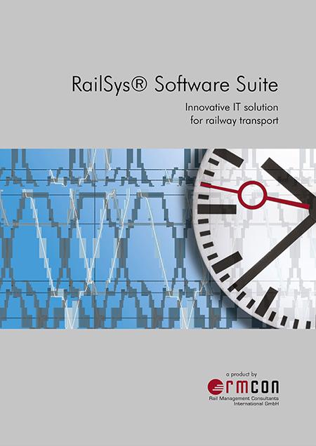 RailSys 10